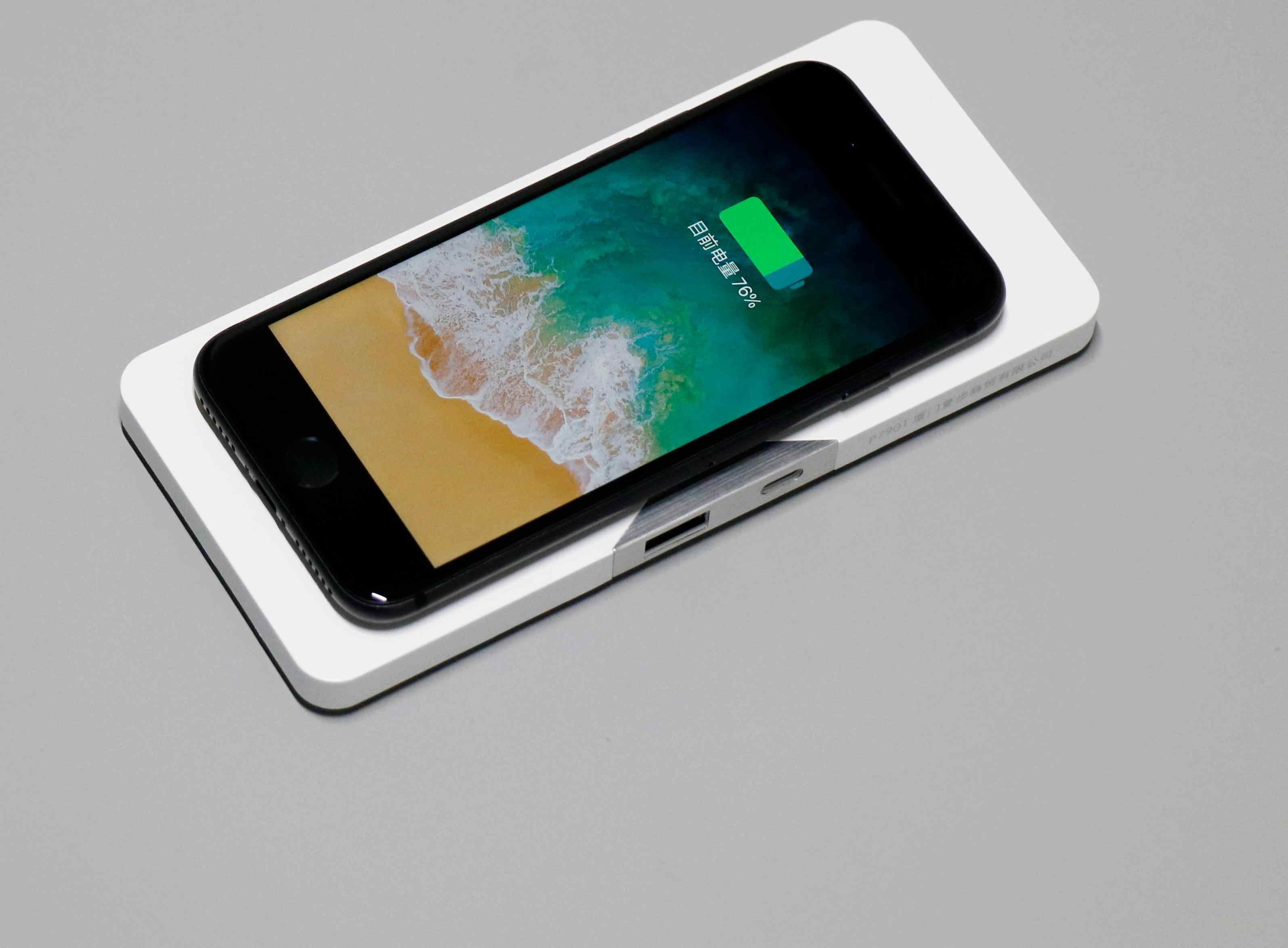 苹果电池健康怎么保持 苹果怎么保护电池健康