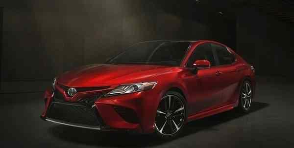 油电混合动力汽车排行 油电混合动力汽车排名 哪一个品牌比较好?