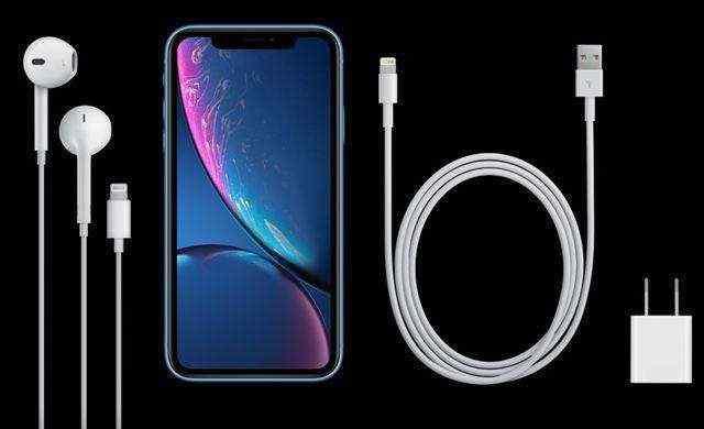 苹果xr可以无线充电吗 苹果xr能不能无线充电