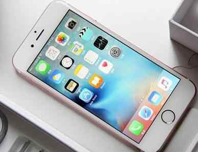 苹果电池容量多少需要更换 iphone电池最大容量多少需要更换