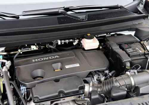 世界十大最耐用发动机 十大最耐用汽车发动机,全球汽车质量最好的发动机