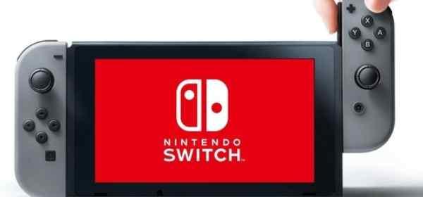 switch联网 switch怎么联网