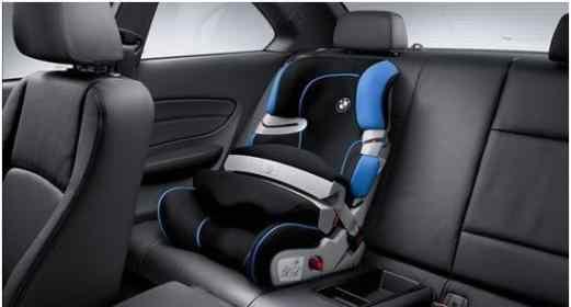 儿童安全座椅什么牌子好 国产儿童安全座椅,什么品牌比较好
