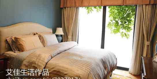 卫浴洁具排名 国内卫浴品牌排行榜前十名 中国卫浴十大品牌排名