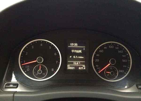 百公里油耗怎么算 汽车怎么算百公里多少油耗多少钱?怎么算汽车的油耗多少钱