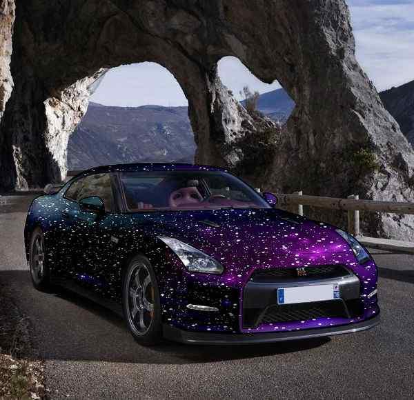 汽车改色需要什么手续 汽车申请改色,汽车改色需要什么手续