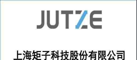 矩子科技 矩子科技申购上限1.00万股 矩子科技发行价格22.04元/股